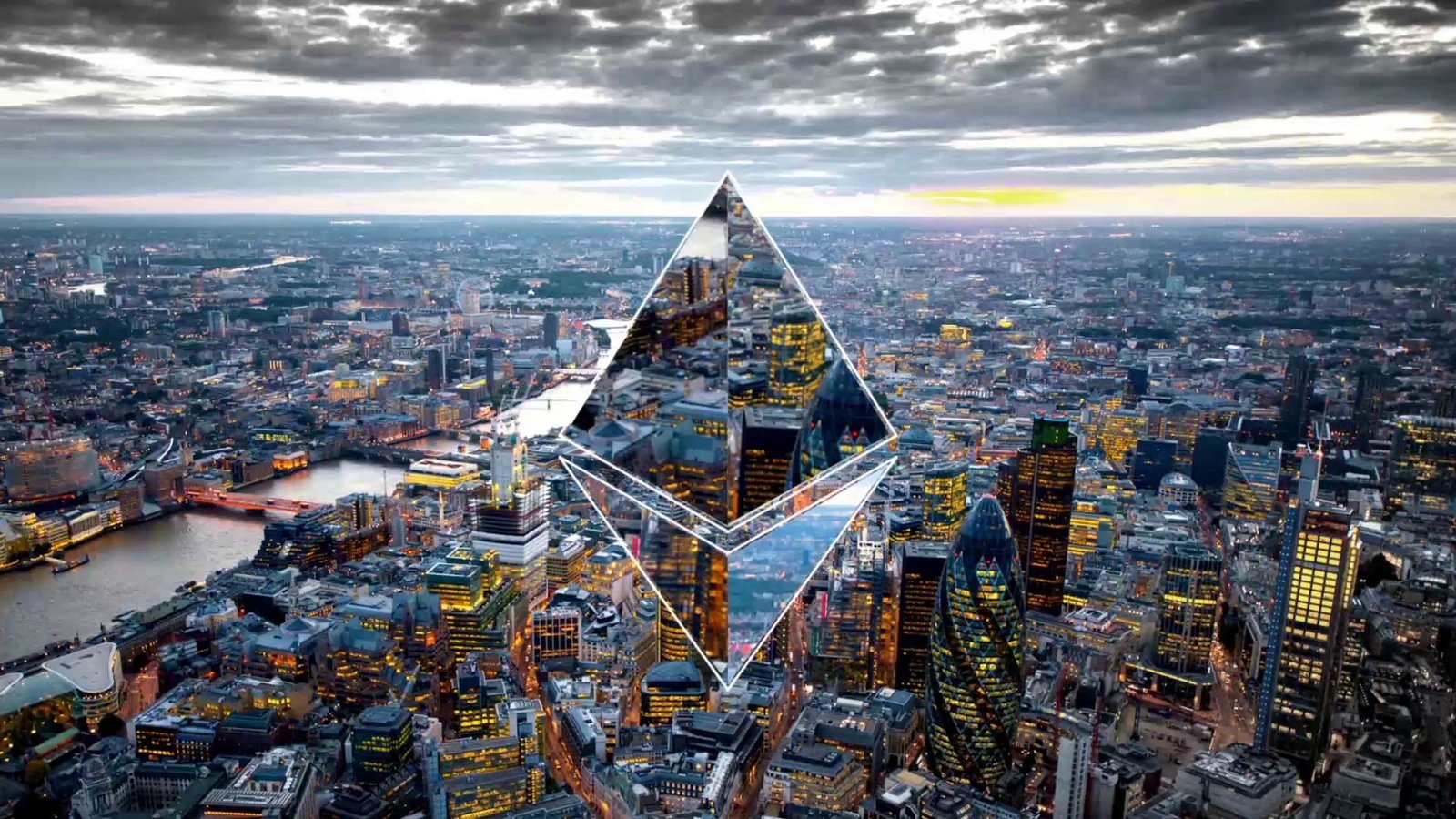 How to trade Ethereum (for Dummies)
