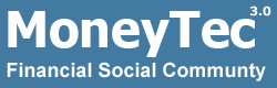 MoneyTec