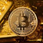Do you want to invest in gold using Bitcoins?