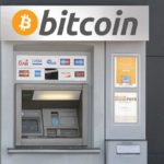 Did you know you can sell Bitcoin for cash?