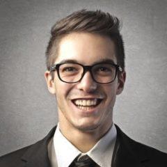 Profile picture of Henrik Collins