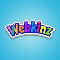 Profile picture of webkriti
